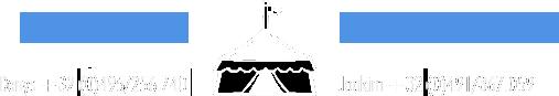 Chapiteau Paucot & Fils - Location et montage de chapiteaux