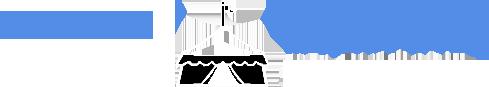 Chapiteaux Paucot et fils - Location de chapiteaux